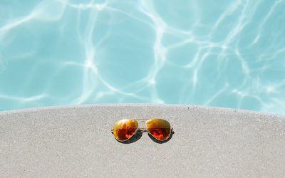 Should I Replaster My Pool?